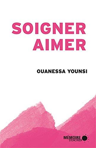 Soigner - Aimer
