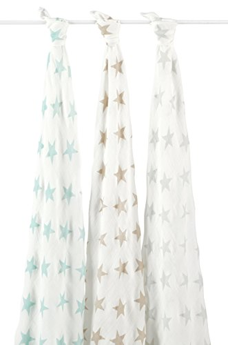 aden-and-anais-bamboo-swaddles-milky-way