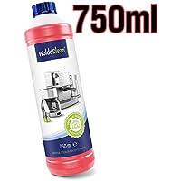 Entkalker für Kaffeevollautomat & Kaffeemaschine 750ml – kompatibel mit allen Herstellern