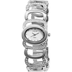 Excellanc Women's Watches 152422000016 Metal Strap
