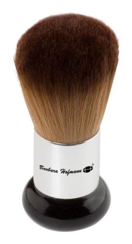 barbara-hofmann-cepillo-para-el-polvo-del-cuerpo-pequena