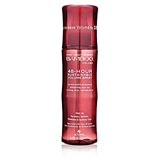Alterna 48 Hour Volume Spray, 125 ml