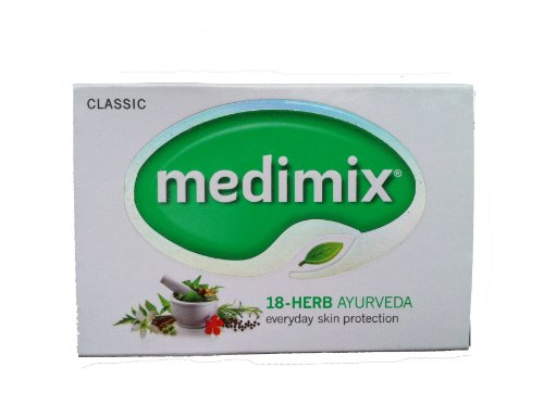 medimix-ayurvedic-herbal-soap-new-packaging-clinical-proven-for-treating-pimples-body-odour-and-skin
