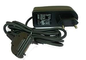 Chargeur AC Palm: Chargeur pour Palmone m500 Zire 71, Tungsten C T 2 3 5 W m125 m130. Recharger votre appareil mobile sur le secteur AC 220V