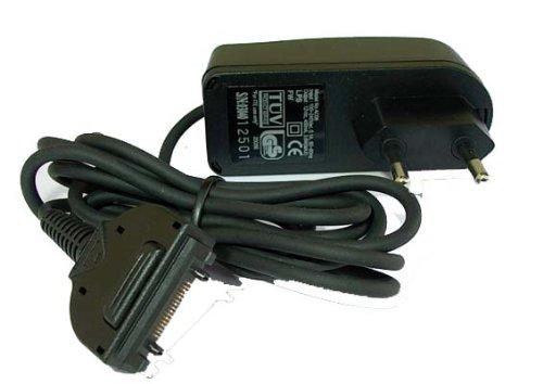 chargeur-ac-palm-chargeur-pour-palmone-m500-zire-71-tungsten-c-t-2-3-5-w-m125-m130-recharger-votre-a