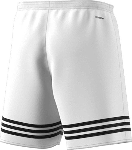 Adidas F50636, Pantaloncini da Uomo