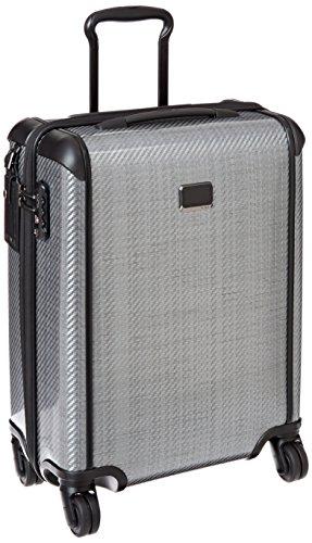 tumi-equipaje-de-cabina-028821tg-gris-52-l