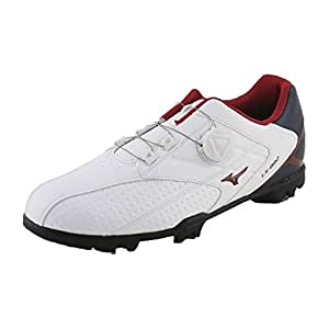 mizuno golf shoes size chart european mens 300