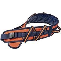 Cinturón de transferencia y movilización/Cinturón de marcha Mobi-tools