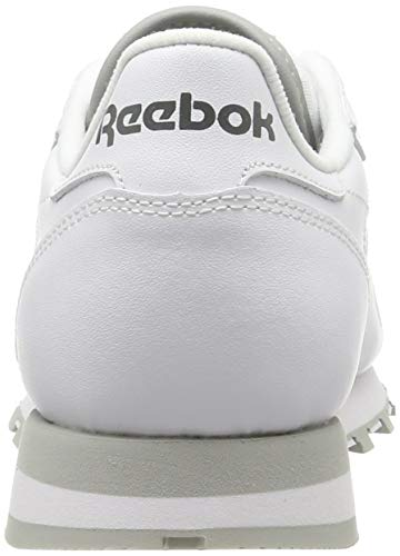 Zoom IMG-2 reebok classic leather scarpe da
