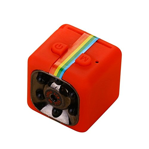 Lanxi-SQ11-Full-HD-1080p-Mini-coche-espa-cmara-oculta-DV-DVR-Dash-Cam-visin-nocturna-por-infrarrojos-color-rojo
