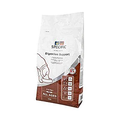 Specific Treats for Dogs Digestive Support – 8 kg by Specific