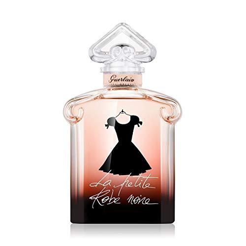 Guerlain La Petite Robe Noire Eau De Parfum 50 ML -