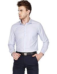 STOP to start Stop Mens Regular Collar Printed Shirt