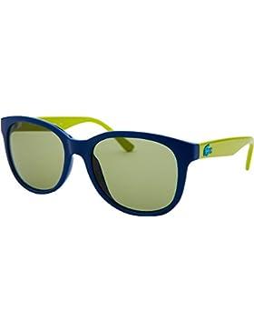 Lacoste Sonnenbrille L-3603S-424 (48 mm) blau