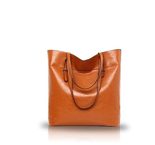 NicoleDoris-2016-nuevos-temperamento-salvaje-de-gran-capacidad-de-bolsos-de-cuero-de-las-mujeres-de-moda-de-aceite-de-cercoBrown