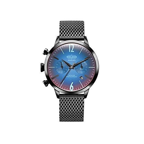 Welder Breezy orologi donna WWRC600