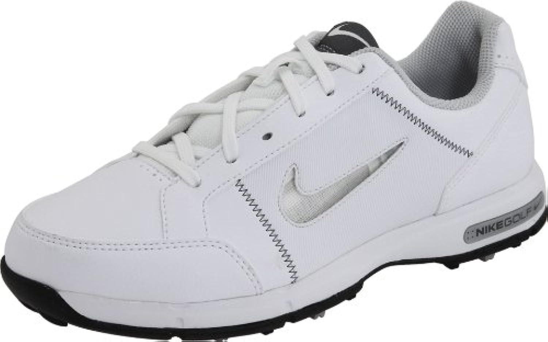 Nike Herren 845043 005 Fitnessschuhe  weissszlig  Einheitsgröße  Billig und erschwinglich Im Verkauf