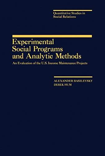 experimental-social-programs-and-analytic-methods-an-evaluation-of-the-us-income-maintenance-project