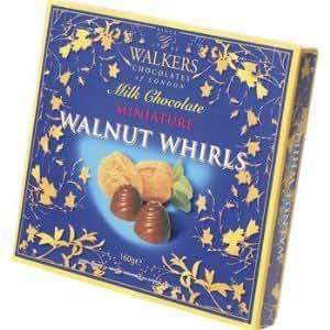Walkers Walnut Whirls