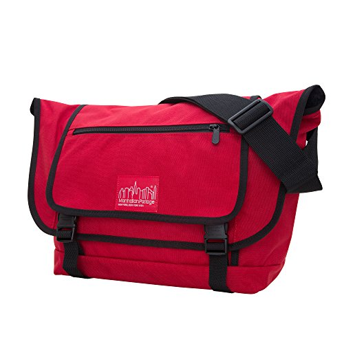 manhattan-portage-willoughby-messenger-bag-red-one-size