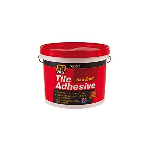 everbuild-fix-grout-tile-adhesive-703-10-litre-16kg-evbfix10