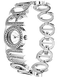 27211affd76d Reloj - Morgan de Toi - para Mujer - M994F