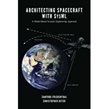 Architecting Spacecraft with SysML: A Model-based Systems Engineering Approach