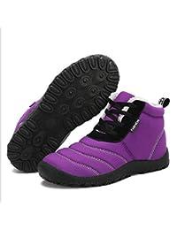 Suchergebnis auf für: Violett Gymnastikschuhe