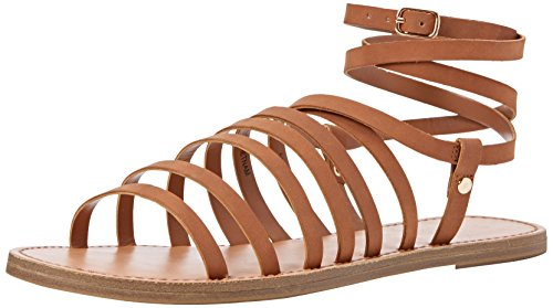 new-look-womens-gaps-open-toe-sandals-beige-tan-7-uk-40-eu