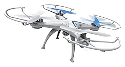 RED5 Sky Drone Pro V2 with HD Camera by RED5