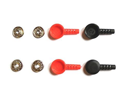 kit-4-clip-bottone-snap-4mm-a-saldare-pi-cappucci-rosso-nero-riparazione-cavi-elettrodi-elettrostimo