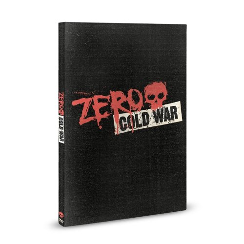 zero-cold-war-dvd-skate-dvd