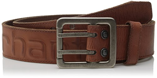 carhartt-2217brns538-logo-belt-w38-brown