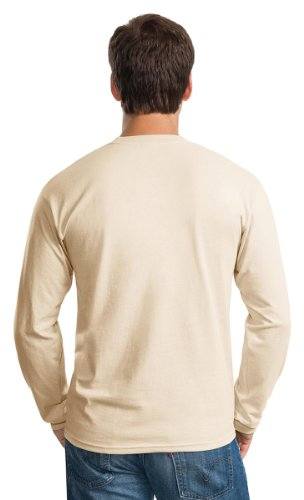 Pirate Booty auf American Apparel Fine Jersey Shirt Waldgrün