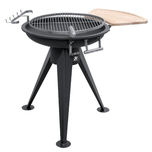 bbq-barbeque-steel-grill-tripod-with-rotating-xh85-grille-96-x-76-cm