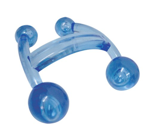 resultsportr-handy-double-massager