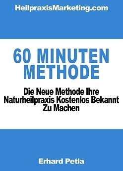 60-minuten-methode-die-neue-methode-ihre-naturheilpraxis-kostenlos-bekannt-zu-machen
