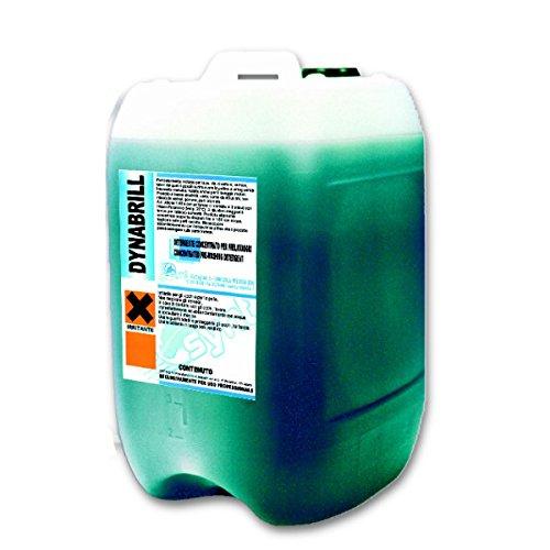 tanica-detergente-dynabrill-25-kg-per-prelavaggio-bassa-alcalinita-synt-chemical