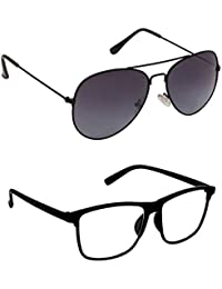 98b1c0b98782b Amazon.in  Last 30 days - Sunglasses   Sunglasses   Spectacle Frames ...