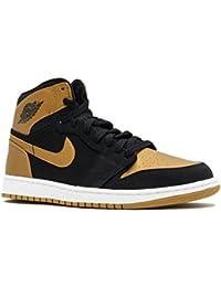 Amazon.co.uk  Amazing Sneakers UK - Boys  Shoes   Shoes  Shoes   Bags 78ddea11d
