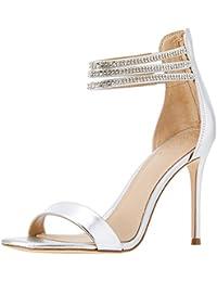 TG.41 Schutz Women Sandals Scarpe con cinturino Donna
