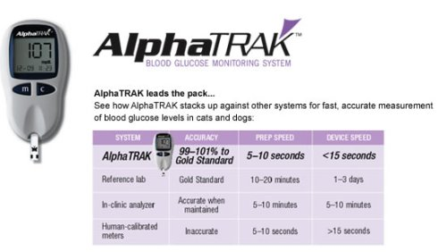 alphatrack-2-blood-glucose-monitoring-system-meter