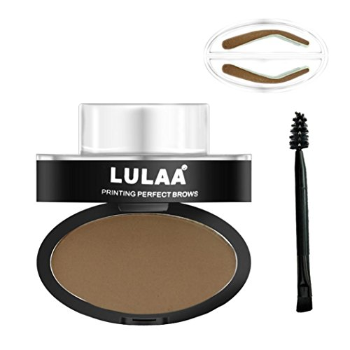 arched-seal-eyebrow-lasting-waterproof-charming-eyebrow-powder-natural-eyebrow-powder-makeup-brow-st