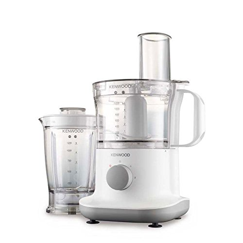Kenwood-Food-Processor