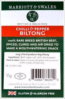 chilli-and-pepper-biltong-35g-bag