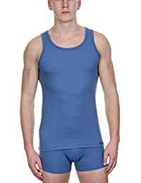 Bruno Banani Sportshirt Perfect Line - Maillot de corps - Homme