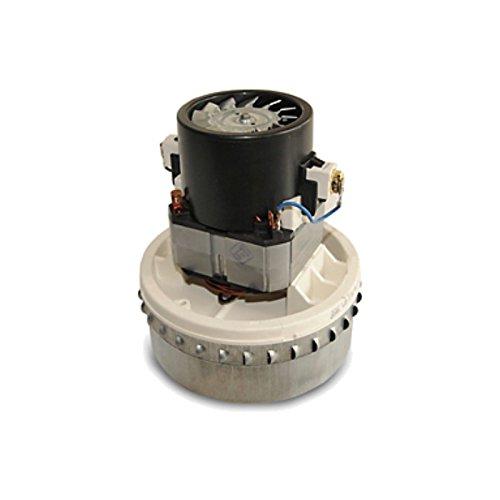 Domel 1200W Motor aspirador ventosa turbina Motor turbina Motor de ventiladores para...