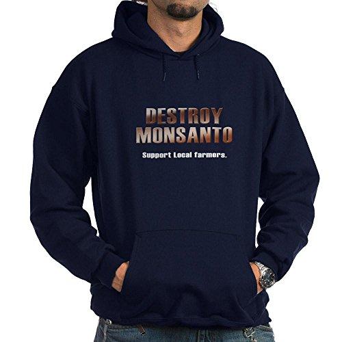 cafepress-destroy-monsanto-pullover-hoodie-hooded-sweatshirt