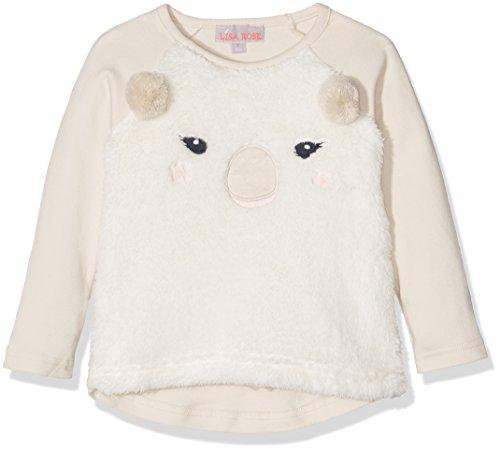 Lisa-Rose-Girls-1i50011-Pyjama-Top